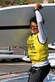 Planche Mondiaux Brest 2014 116.JPG