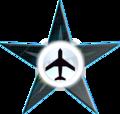 PlaneBarnstar.png