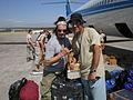 Plane To Haiti Photo D Ramey Logan.jpg