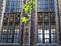 Plane branch and windows, Lincoln's Inn-254683892.jpg