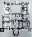Planta do Palácio de Mafra.jpg