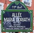 Plaque allée Doriath Paris 6.jpg