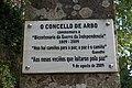 Plaque in Arbo (1).jpg