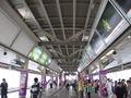 Platform of Siam Station.jpg