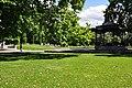 Platzspitzpark 2011-08-08 14-40-22.jpg