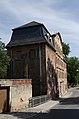 Plauen, Weisbachsches Haus, 002.jpg