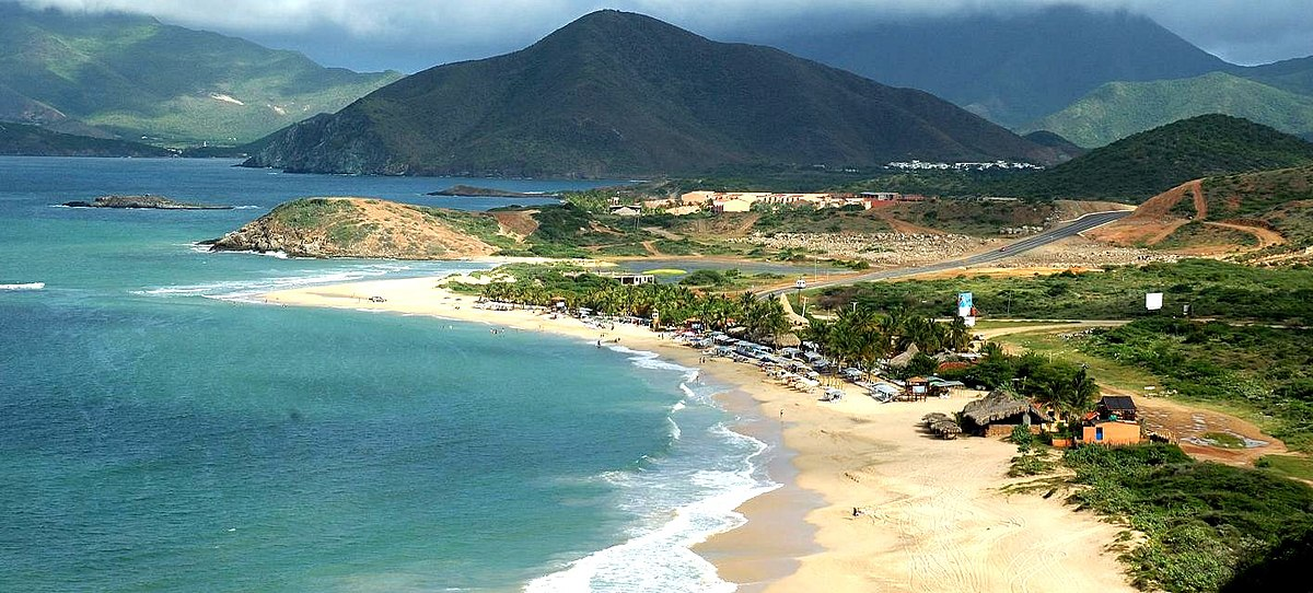 Surf Forecast Panama City Beach