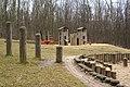 Playground - Indianerspielplatz - 201203 - 1.JPG
