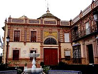 Plaza SJL.jpg