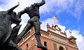 Plaza de toros de Las Ventas.jpg