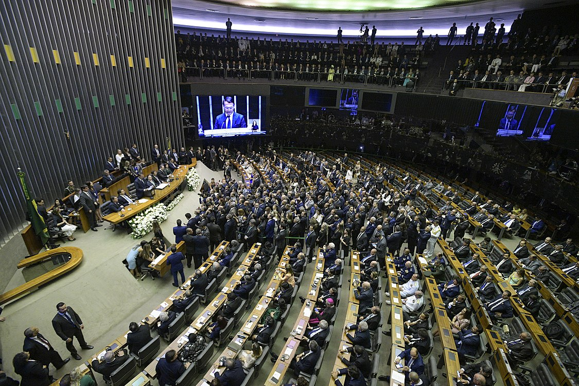 Plenário do Congresso (46561640941).jpg