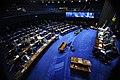 Plenário do Senado (34314672790).jpg