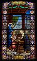 Plouër-sur-Rance (22) Église Vitrail 07.JPG