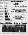 Pod Pręgierz, 1937 r. Kogo widzieliśmy u Żydów w Poznaniu.jpg