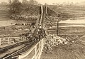 Pod Putna distrus 1916.jpg