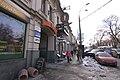 Podil, Kiev, Ukraine, 04070 - panoramio (71).jpg