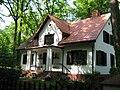 Podkowa Lesna house-3.jpg
