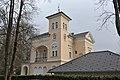 Poertschach Johannaweg 1 Villa Venezia 04042014 977.jpg