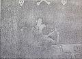 Poesaka Terpendam 2 Pertjatoeran Doenia dan Film Oct 1941 p40.jpg
