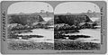 Point Arena Lighthouse 1868.jpg