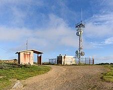 Point Reyes Lighthouse Trail December 2016 006.jpg