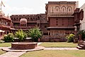 Pokhran-6-Honor Courtyard-20131009.jpg