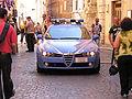 Polícia Itália.jpg