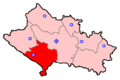 Pol-e Dokhtar Constituency.png