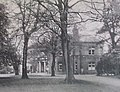 Polam Hall from the Drive 1910 postcard.jpg