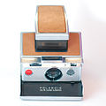 Polaroid SX-70 Land Camera.jpg