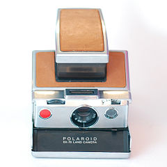 Polaroid SX-70 Land Camera.jpg