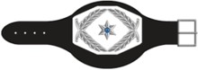 Police-NCO-1980-4.png