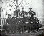 Polikarpov1903.jpg