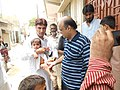 Polio in Malir - Pakistan (16432584654).jpg