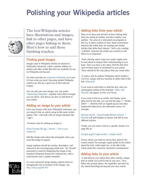 File:Polishing your articles.pdf