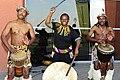 Polokwane, Limpopo, South Africa (8713345999).jpg