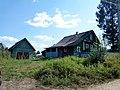 Polosy, Novgorodskaya oblast', Russia - panoramio (21).jpg