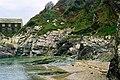 Polperro 7 March 2005 Cornwall a (278534619).jpg