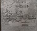 Poltawa-dutch map.png