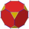 Polyhedron truncated 6 from yellow max.png