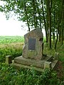 Pomník č. 009.jpg