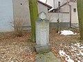 Pomník padlým ve Vašírově (Q107162912).jpg