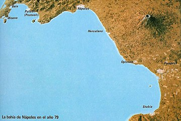 Pompeya.Mapa1.jpg