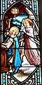 Pomport église vitrail détail.jpg
