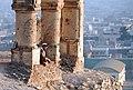 Pondering Kabul (4476748861).jpg