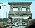 Pont Britannia - geograph.org.uk - 466598.jpg