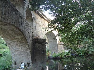 Pont de Calzola 01.JPG