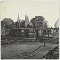 Pont de la ligne d'Auteuil détruit pendant la Commune de Paris.jpg