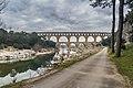 Pont du Gard (17).jpg