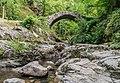 Pont du Parayre 04.jpg